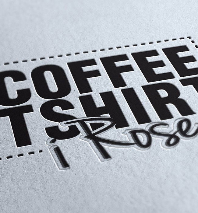 coffee-tshirt-18