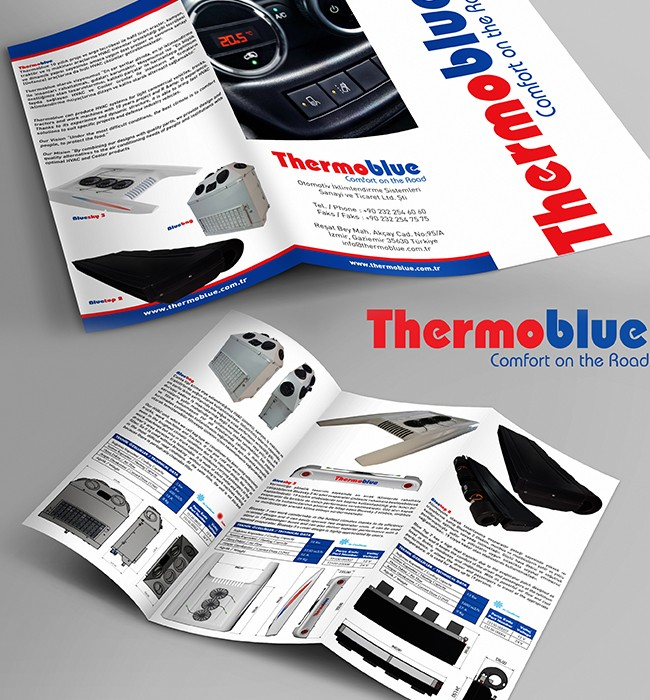 thermoblue-43