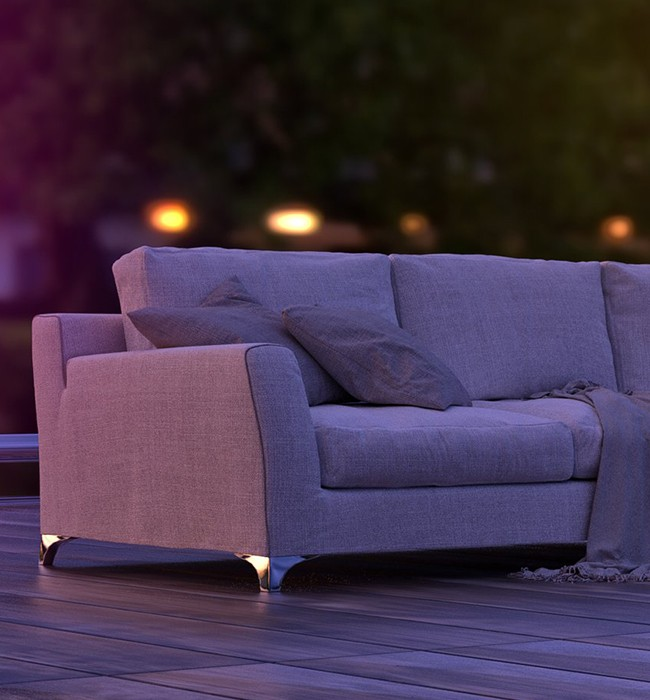 3d-mr-floyd-sofa-62