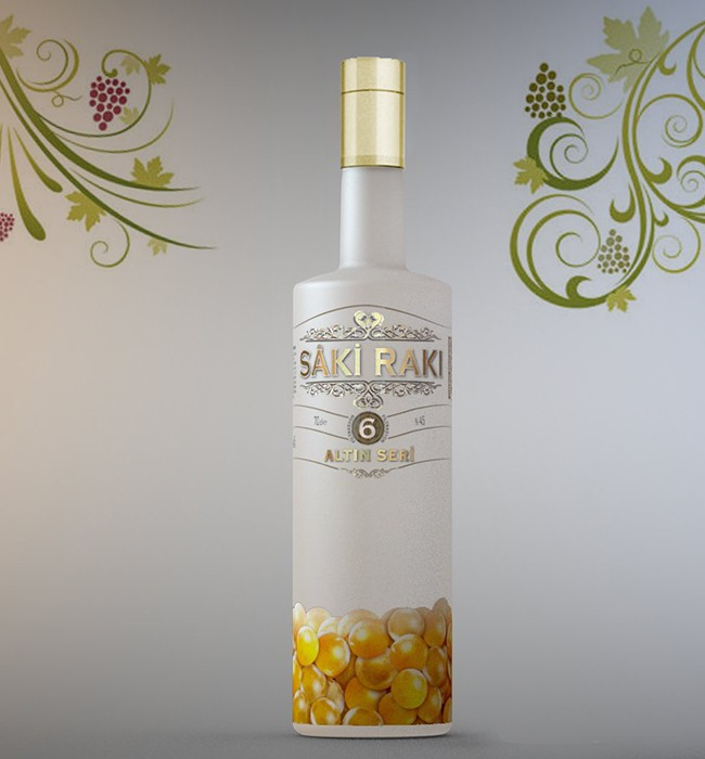3d-saki-turkish-raki-28
